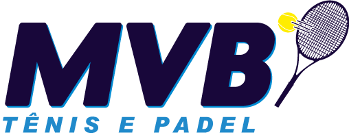 MVB Tênis e Pádel